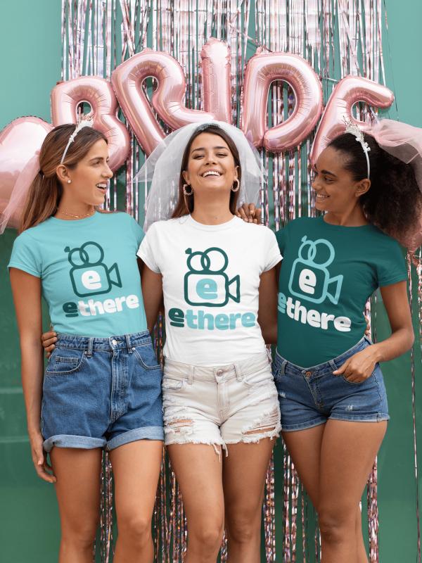 t-shirt-mockup-of-three-friends-at-a-bachelorette-celebration-29665.png